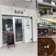 2018.9.10ミニ大通飲食店さん写真